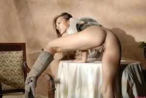 174598806_Dominika_axelle_parker_pussy_lips_4_122_76lo
